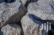 (Boulders)High Quality Granite | Building Materials for sale in Volta Region, Akatsi South