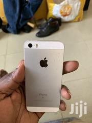 Apple iPhone SE 16 GB | Mobile Phones for sale in Greater Accra, Teshie-Nungua Estates