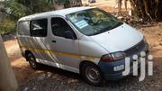 Toyota Hiace For Sale   Cars for sale in Greater Accra, Achimota