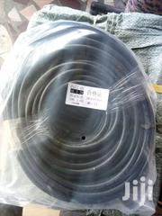 HDMI CABLES 50 Meters | Accessories & Supplies for Electronics for sale in Greater Accra, Kokomlemle