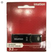 Original Imation Drive | Computer Accessories  for sale in Greater Accra, Ga East Municipal