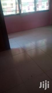 Single Room S/C in Dansoman Mataheko | Houses & Apartments For Rent for sale in Greater Accra, Dansoman