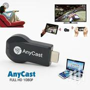 Anycast Dongle | Computer Accessories  for sale in Greater Accra, Alajo