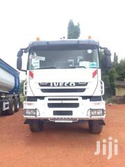 Iveco Truck | Trucks & Trailers for sale in Greater Accra, East Legon