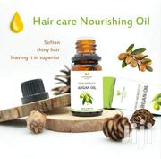 Morrocan Argan Oil | Hair Beauty for sale in Greater Accra, Accra Metropolitan