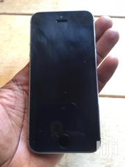 Apple iPhone 5s 16 GB Black | Mobile Phones for sale in Greater Accra, East Legon