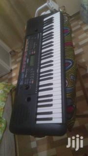Yamaha Psr 263 | Musical Instruments for sale in Greater Accra, Kwashieman