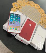 iPhone 7plus Red | Accessories for Mobile Phones & Tablets for sale in Greater Accra, Accra Metropolitan