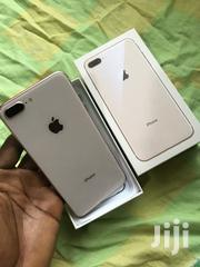 New Apple iPhone 8 Plus 256 GB Gold | Mobile Phones for sale in Greater Accra, Apenkwa