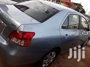 Toyota Yaris 2009 Blue | Cars for sale in Greater Accra, Achimota