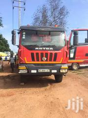 Astra Semi Trailer | Trucks & Trailers for sale in Greater Accra, East Legon