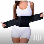 Miss Belt Waist Trainer | Clothing Accessories for sale in Greater Accra, Accra Metropolitan
