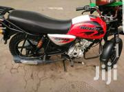 Motor | Motorcycles & Scooters for sale in Eastern Region, Upper Manya Krobo