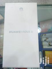 New Huawei Nova 3i 128 GB Black | Mobile Phones for sale in Greater Accra, Accra new Town