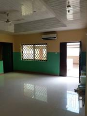 3bedroom Apartment At Adenta   Houses & Apartments For Rent for sale in Greater Accra, Adenta Municipal