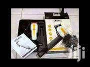 Wahl Hair Clipper Super Taper Kit | Tools & Accessories for sale in Eastern Region, Asuogyaman