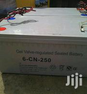 200AH Maintenance Free Solar Battery | Solar Energy for sale in Greater Accra, Nungua East