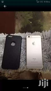 iPhone 6s Plus   Mobile Phones for sale in Greater Accra, Accra new Town