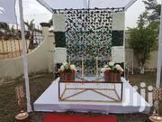 Wedding Venue and Decoration Service/Rentals | Wedding Venues & Services for sale in Greater Accra, Adenta Municipal