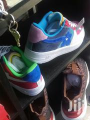 Air Force 1 Bape Sta Nike | Shoes for sale in Greater Accra, Accra Metropolitan