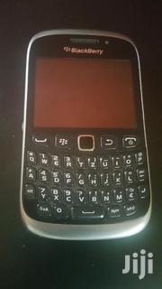 New BlackBerry Curve 9320 8 GB | Mobile Phones for sale in Greater Accra, Ga West Municipal