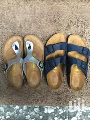 Birkenstock | Shoes for sale in Greater Accra, Accra Metropolitan
