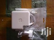 TYPE-C Macbook Charger | Computer Accessories  for sale in Greater Accra, Adenta Municipal