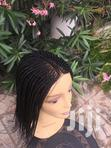 Braided Wig Caps | Hair Beauty for sale in Adenta Municipal, Greater Accra, Nigeria