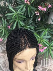 Braided Wig Caps | Hair Beauty for sale in Greater Accra, Adenta Municipal