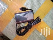 Original TYPEC Dell Charger | Computer Accessories  for sale in Greater Accra, Adenta Municipal