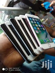Apple iPhone 6 16 GB Gold | Mobile Phones for sale in Greater Accra, Accra Metropolitan