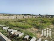 Land At Tema | Land & Plots For Sale for sale in Greater Accra, Tema Metropolitan