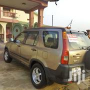Honda - CRV | Cars for sale in Ashanti, Kumasi Metropolitan