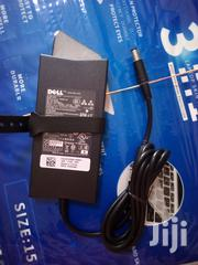 Original Dell Charger | Computer Accessories  for sale in Greater Accra, Adenta Municipal