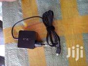 Original Asus Brush Charger | Computer Accessories  for sale in Greater Accra, Adenta Municipal