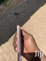 Apple iPhone 8 Plus 64 GB Pink   Mobile Phones for sale in Greater Accra, Kwashieman