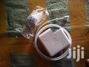 Macbook Charger | Computer Accessories  for sale in Greater Accra, Adenta Municipal