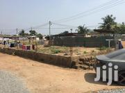 1 Plot Of Land At Akweteyman For Quick Sale   Land & Plots For Sale for sale in Greater Accra, Akweteyman