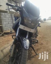 Aprilia Mana 2015 Black | Motorcycles & Scooters for sale in Greater Accra, Ashaiman Municipal