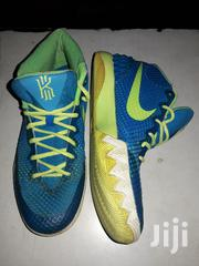 Nike Kyrie Sneakers | Shoes for sale in Greater Accra, Achimota