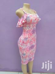 Quality And Affordable Bodycons | Clothing for sale in Brong Ahafo, Sunyani Municipal