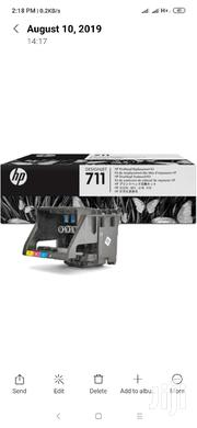 HP 711 Print Head | Laptops & Computers for sale in Greater Accra, Accra Metropolitan