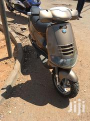 Piaggio Scooter 2010 Gray | Motorcycles & Scooters for sale in Greater Accra, Accra Metropolitan