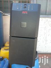 UPS APC 2200kva | Computer Accessories  for sale in Greater Accra, Kokomlemle