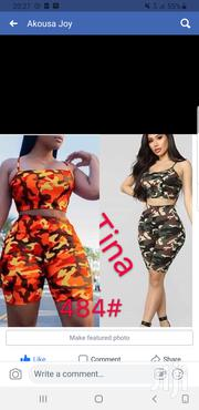 Ladies Dresses | Clothing for sale in Greater Accra, Ga West Municipal