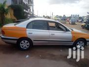 Toyota Carina | Cars for sale in Greater Accra, Ga West Municipal