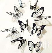 Crystal Butterflies Stickers | Home Accessories for sale in Greater Accra, Kwashieman