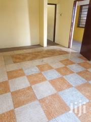 3 Bedroom Apartment for Rent | Houses & Apartments For Rent for sale in Greater Accra, Kokomlemle