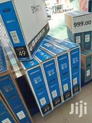 Samsung 49 Inches Led Smart Digital Satellite Tv Full HD   TV & DVD Equipment for sale in Greater Accra, Asylum Down