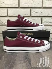 Convers All-Star | Shoes for sale in Greater Accra, Accra Metropolitan